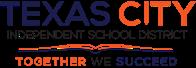 Texas City Indep School Dist